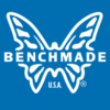 Benchmade Knife Co.