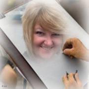 Handzofpraise Deborah Glenn