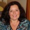 Lisa Kapala