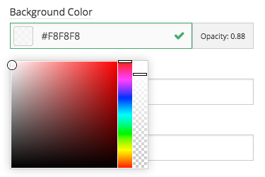 color-picker-screen