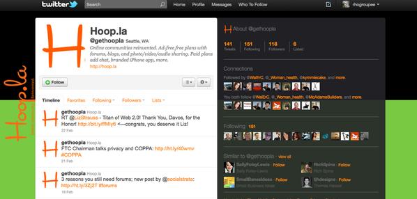Screen shot 2011-02-23 at 3.41.16 PM