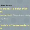 Screen shot 2011-03-07 at 11.38.40 AM: LiveCloud content widgets