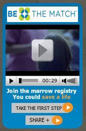 Screen Shot 2012-03-13 at 9.12.07 AM