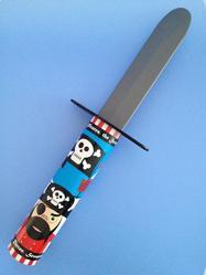 toyknife