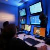 social_command_center: Dell Social Command Center