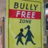 bullyfreezone