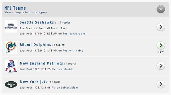 Screen Shot 2012-11-27 at 11.54.28 AM