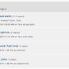 Screen Shot 2012-11-27 at 11.54.28 AM: Hoop.la Forum Avatars