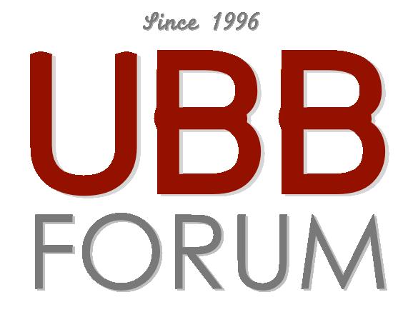 ubb-forum-white-bg