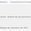 Screen Shot 2012-12-20 at 4.58.54 PM