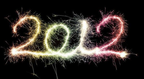 new_years_2012