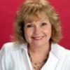 371WBFmitchell: Lynda Mitchell of Kids with Food Allergies