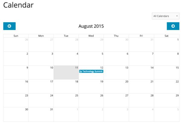 Screen Shot 2015-08-11 at 11.24.53 AM