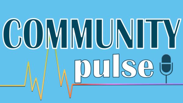 community-pulse