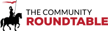 the-community-roundtable-logo