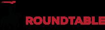 the-community-roundtable-logo
