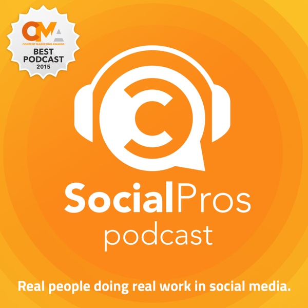 SocialPros-iTunesArtwork_001-02