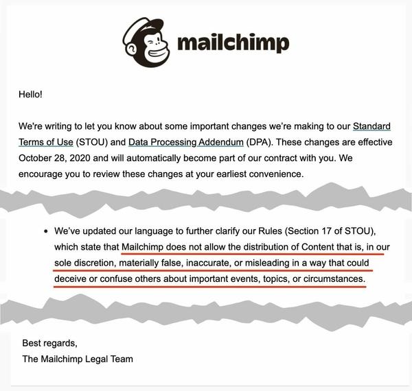 mailchimp-terms