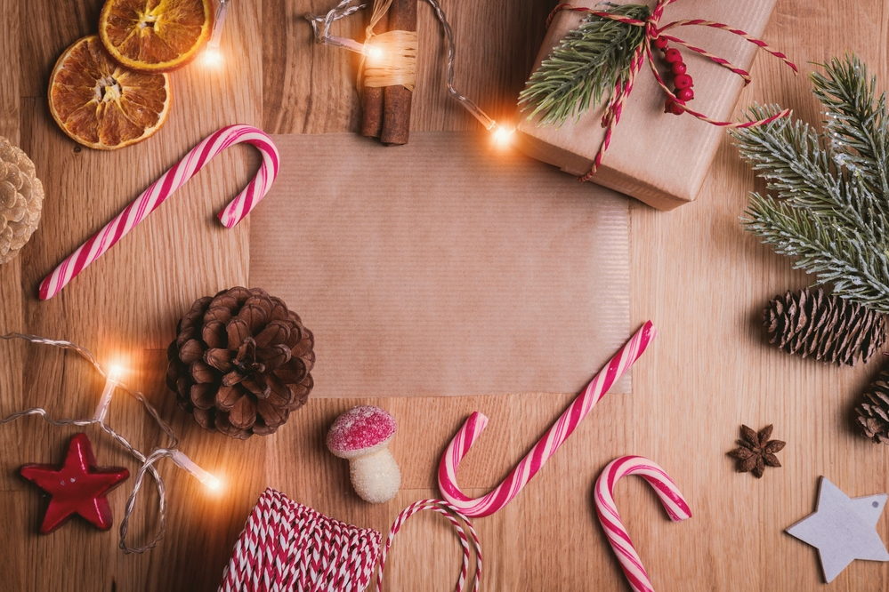 Crowdstack Offices Closed - Christmas